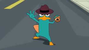 Perry_spy_badge