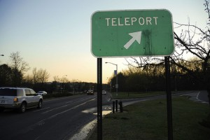 teleport_by_mercurialn