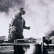 A Reel Education #50 – Godzilla